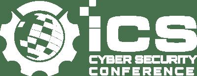 ICS_Logo_White
