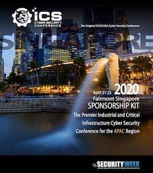 ICS_Sponsor-Kit-Cover