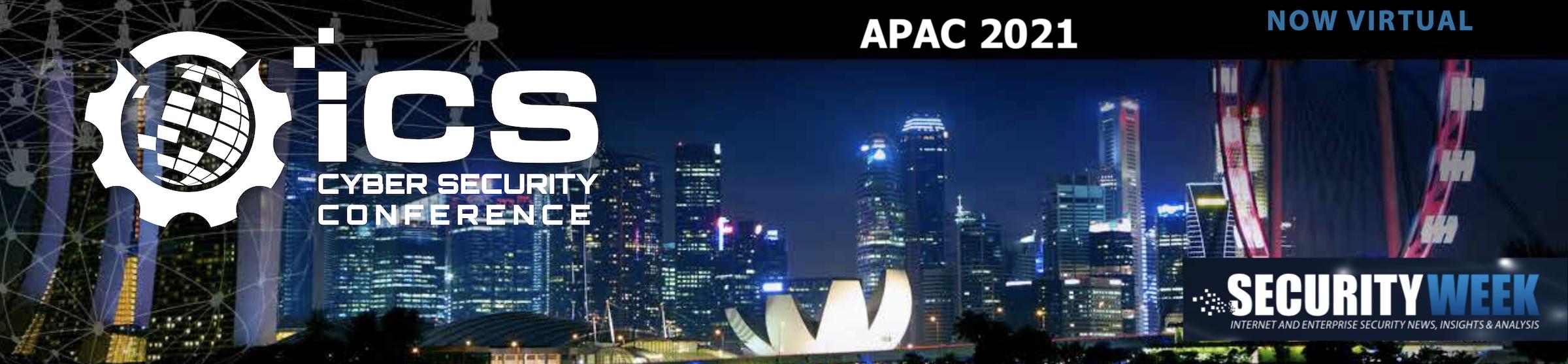 APAC_ICS_Cyber-Conference