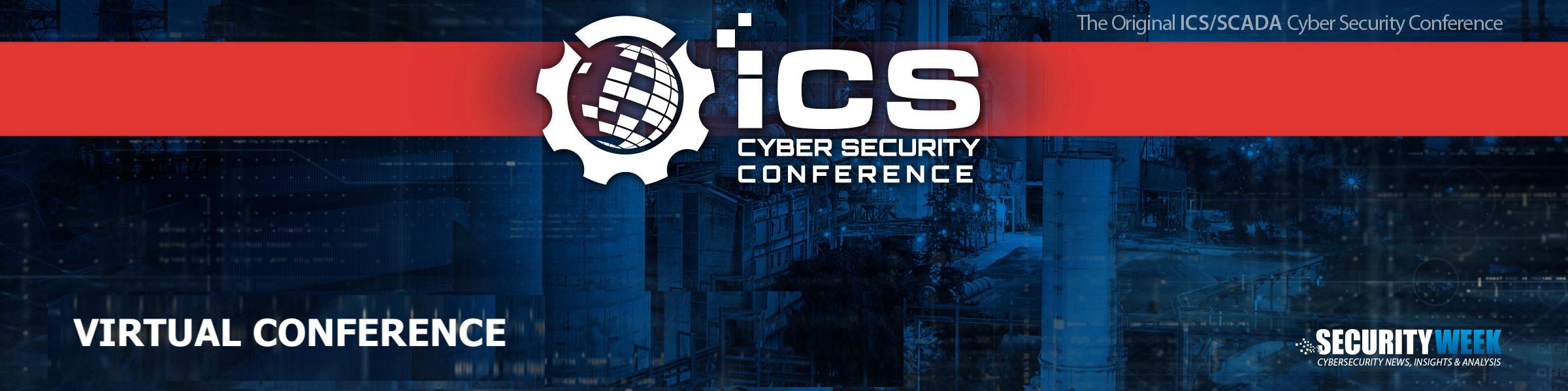 ICS-2021-Virtual