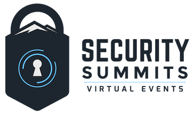 SecuritySummits_rgb_trans